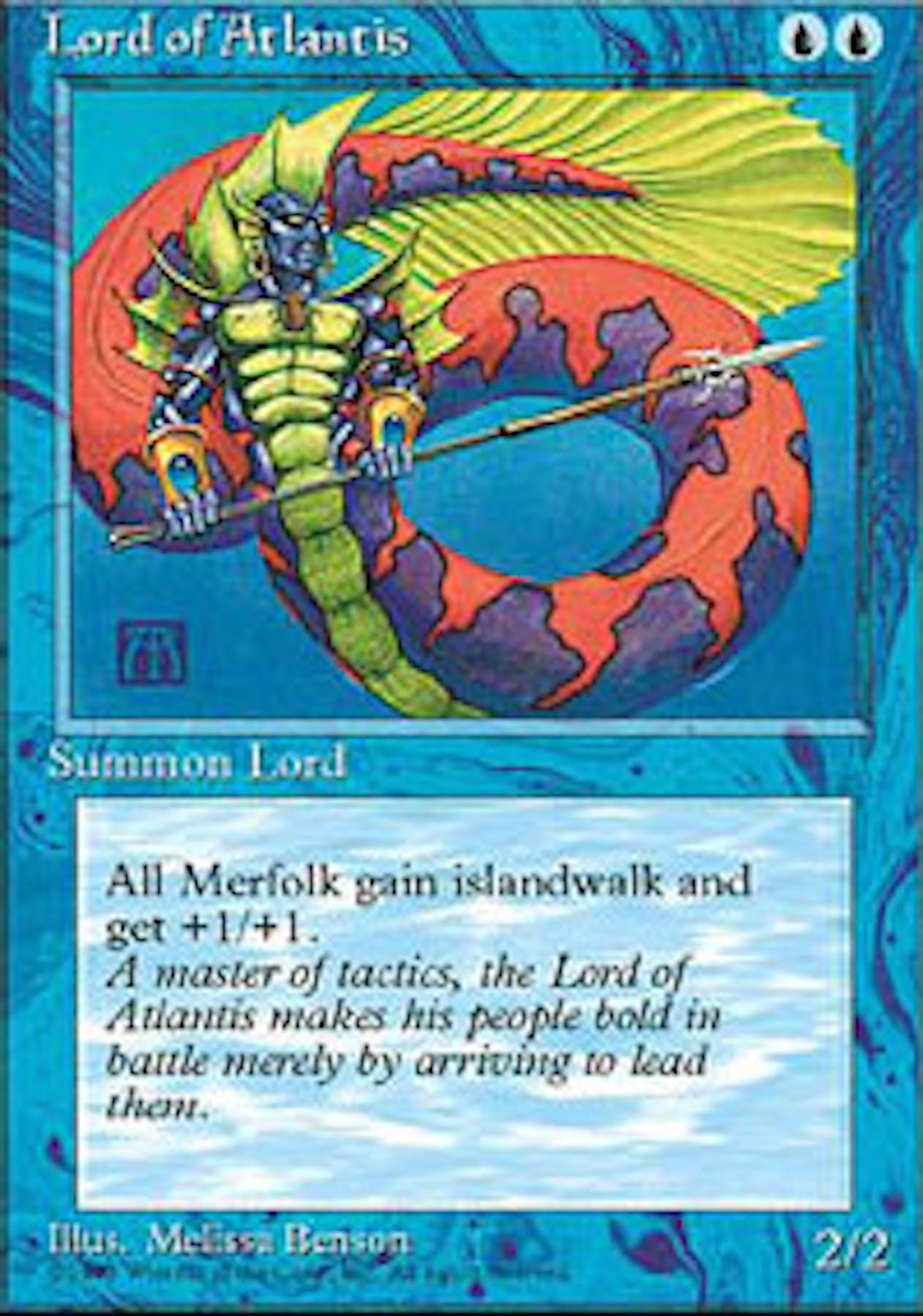 Magic The Gathering Cards Long Island