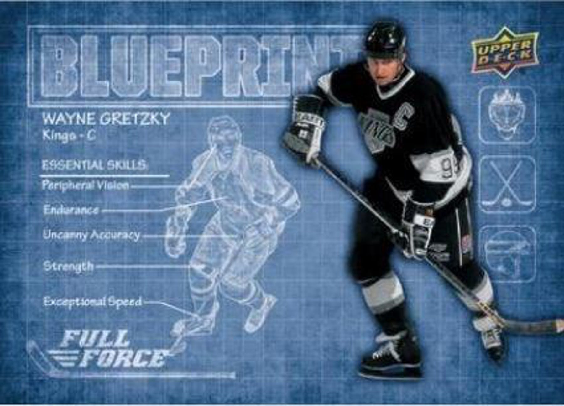 201516 upper deck full force hockey hobby box da card world 201516 upper deck full force hockey hobby box malvernweather Image collections
