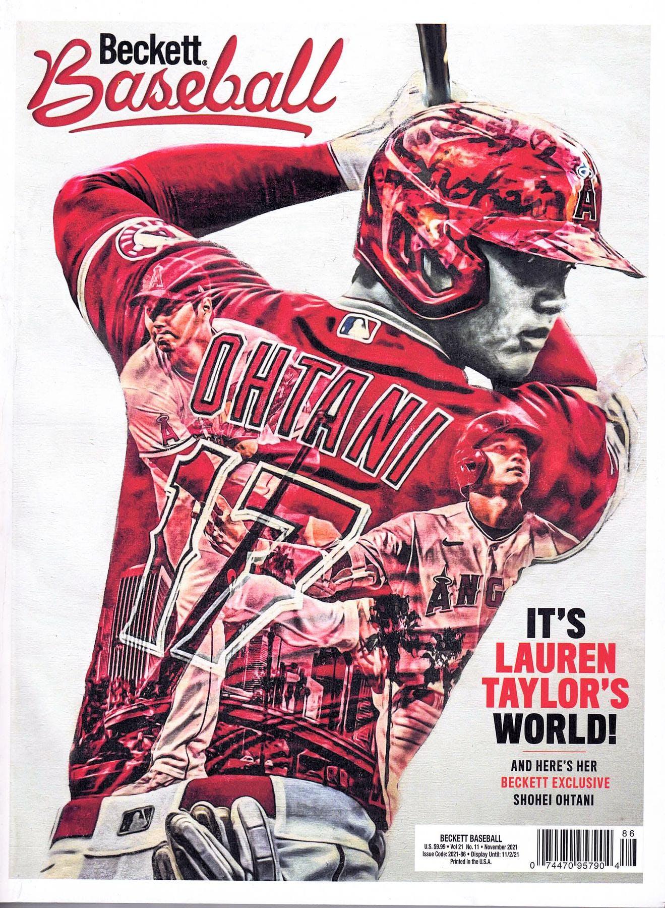 Beckett Baseball Card Price Guide 2018 Purpose Of Shutters